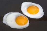 fried-eggs-1