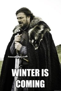 winter-is-coming-3