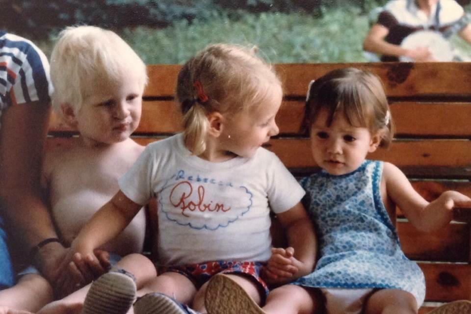 Major Life Influence #1: Being Raised Christadelphian (1/5)