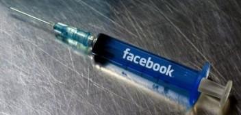 facebook-addiction-1_5259m05s