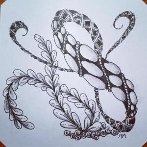 2ndyrtangle2