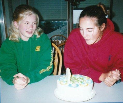 sarahs-birthday