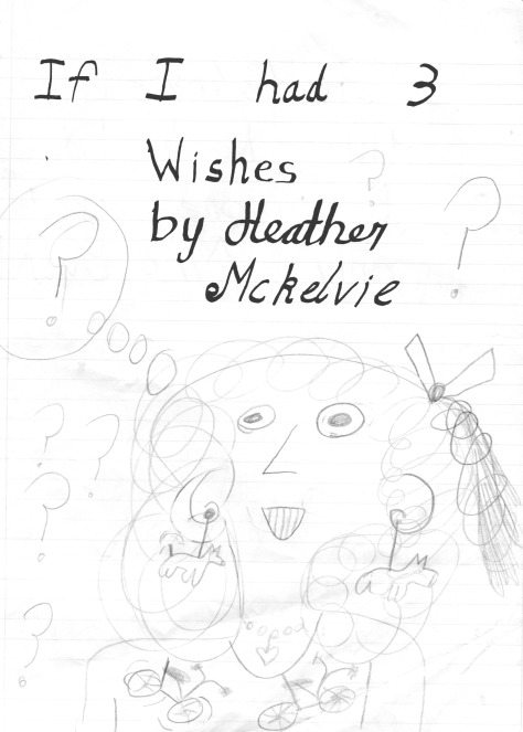 3wishes