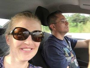 drivingincr1