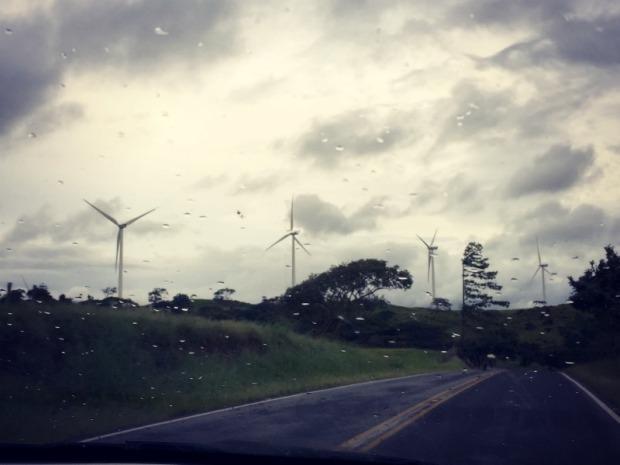 windturbs