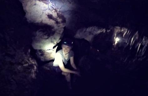 cavesmile1