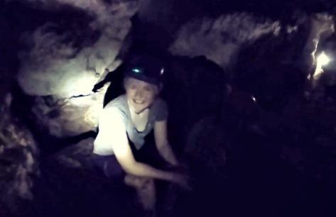 cavesmile2
