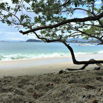 Costa Rica Trip, Day 11 – Playa Conchal