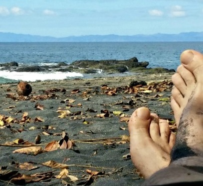Costa Rica Trip, Day 13 – Playa Ocotal