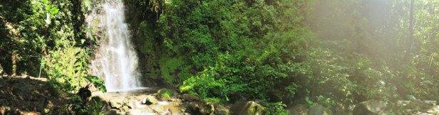 waterfallpano