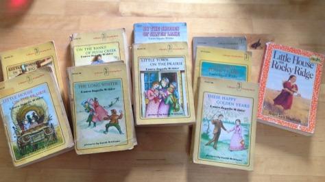 LilHouseBooks