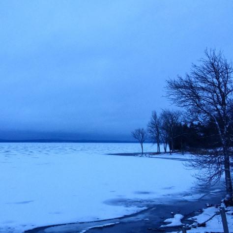 WInter_On_Champlain